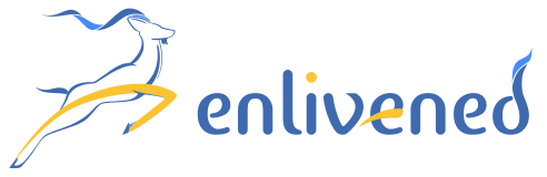 Enlivened Online Supplements Dispensary