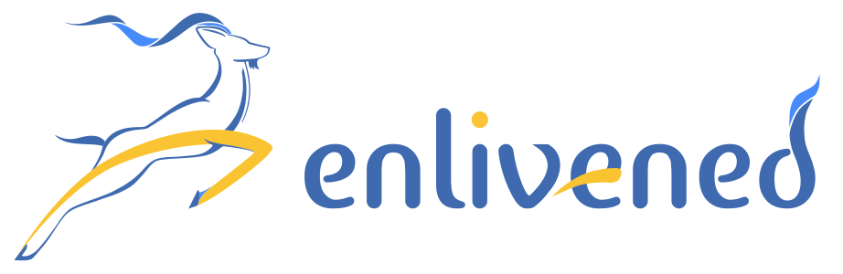 Enlivened Online Dispensary